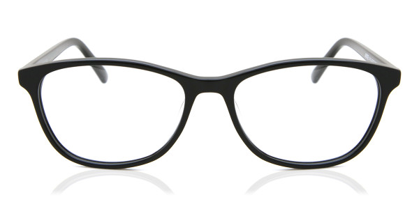 Arise Collective Eyeglasses